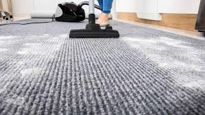 Dallas Carpet Cleaners